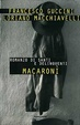 Cover of Macaronì