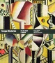 Cover of Tempo Moderno. Da Van Gogh a Warhol