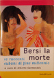 Cover of Bersi la morte
