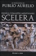 Cover of Scelera