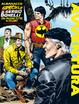 Cover of Mister No: Almanacco dell'Avventura 2013