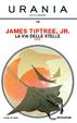 Cover of La via delle stelle