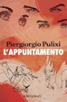 Cover of L'appuntamento