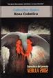 Cover of Rosa cuántica