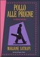 Cover of Pollo alle prugne