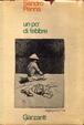 Cover of Un po' di febbre