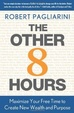 Cover of The Other 8 Hours