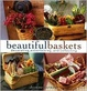Cover of Beautiful Baskets