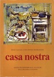 Cover of Casa nostra