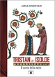 Cover of Tristan e Isolde