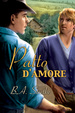 Cover of Patto D'Amore