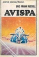 Cover of Avispa