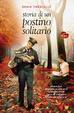 Cover of Storia di un postino solitario
