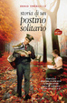 Cover of Storia di un postino solitario