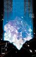 Cover of Saga #42