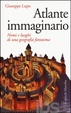 Cover of Atlante immaginario