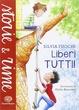 Cover of Liberi tutti!