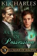 Cover of A Case of Possession