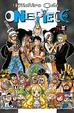 Cover of One Piece vol. 78