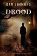 Cover of Drood