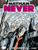 Cover of Nathan Never n. 127