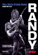 Cover of Randy