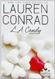 Cover of L. A. Candy