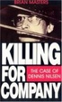 Cover of Killing for Company