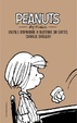 Cover of Peanuts n. 14