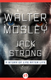 Cover of Jack Strong