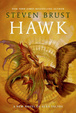 Cover of Hawk