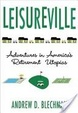 Cover of Leisureville