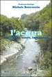 Cover of L' acqua