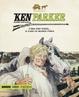 Cover of Ken Parker n. 14