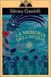 Cover of La memoria dell'acqua