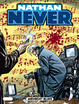 Cover of Nathan Never n. 84