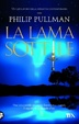 Cover of La lama sottile