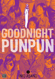 Cover of Goodnight Punpun, Vol. 3