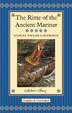 Cover of The Rime of the Ancient Mariner