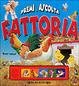 Cover of Fattoria