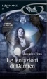 Cover of Le tentazioni di Damien