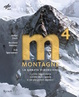 Cover of M⁴ Montagne
