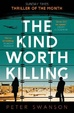 Cover of The Kind Worth Killing