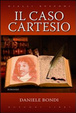 Cover of Il caso Cartesio