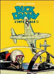 Cover of Buck Danny l'integrale. 1954-1955