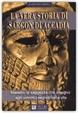 Cover of La vera storia di Sargon di Accadia