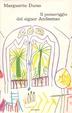 Cover of Il pomeriggio del signor Andesmas
