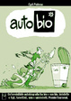 Cover of Autobio