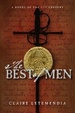 Cover of The Best of Men