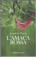 Cover of L'amaca rossa